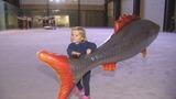 INSIGHT: Tate Modern's fishy new installation