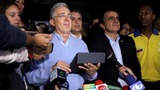Uribe's crucial role in Colombia's future