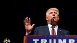 VERBATIM: Trump says he worked tax laws 'brilliantly'