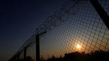 Hungarian film to confront anti-migrant attitude