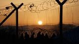 VERBATIM: Amnesty slams nations 'shirking' refugees