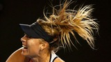Sharapova doping ban reduced to 15 months