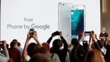 Google's new phone to take on Apple