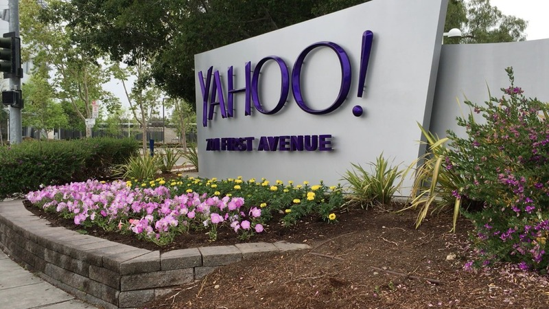 Exclusive: Yahoo secretly scanned emails for U.S. government