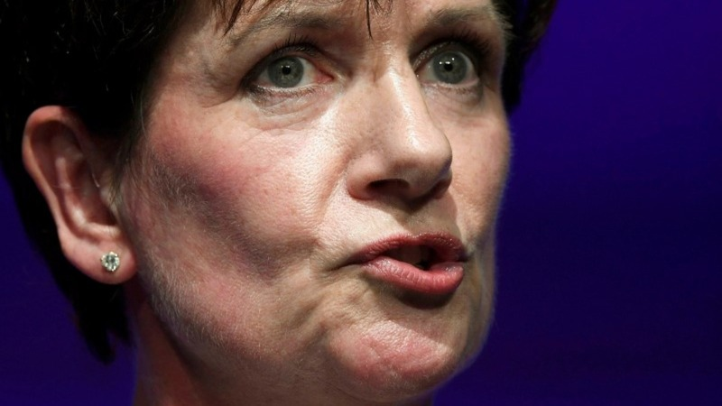 18 days in, UKIP's leader calls it quits