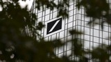 Germany weighs up supporting Deutsche Bank