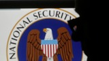 U.S. charges NSA contractor over stolen code