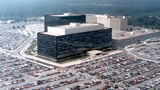 NSA contractor charged with stealing secret data