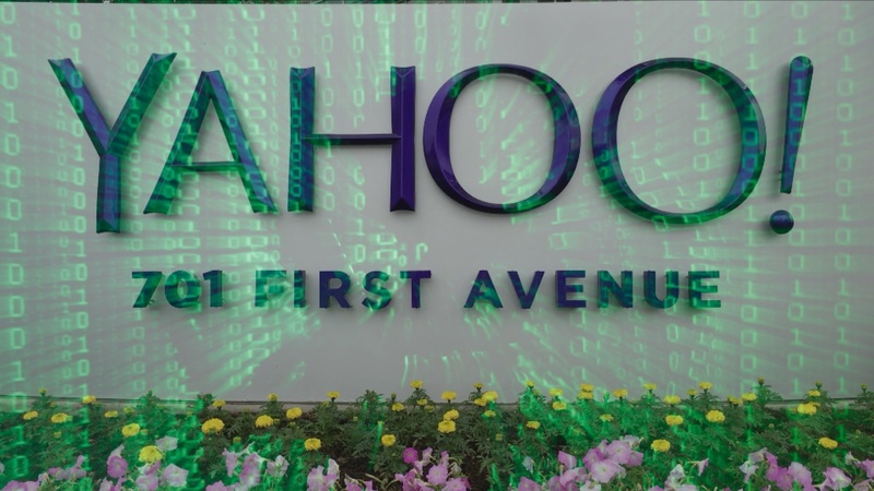 Yahoo scanned email on orders from secret court