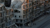 Army tells Aleppo's people: flee or face fate