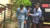 India arrests 70 workers in U.S. call-center scam