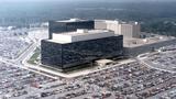 "FBI probes NSA suspect in ""Shadow Brokers"" hack"
