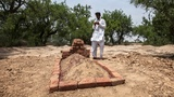 Pakistan takes action against 'honor killings'