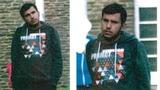German police hunt suspected attack plotter