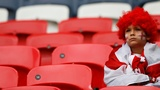 VERBATIM: England v Malta in World Cup qualifier