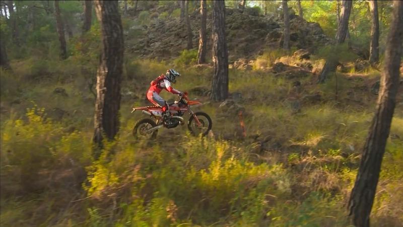 INSIGHT: 'Sea to Sky' extreme motor race