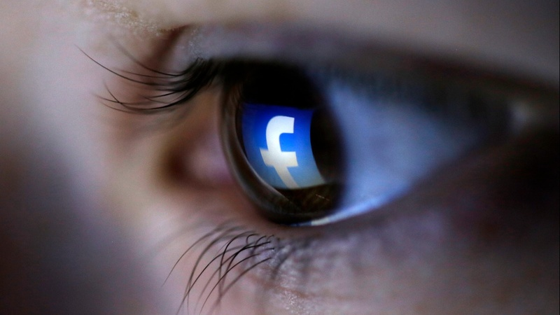 Facebook gets £11 million UK tax credit