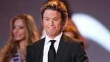 'Today' moves on minus Billy Bush