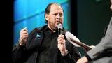 Salesforce still mulling Twitter bid: sources
