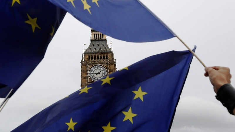 Warning over cost of 'hard' Brexit