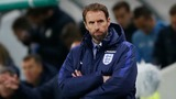 Southgate's prospects hit by England display