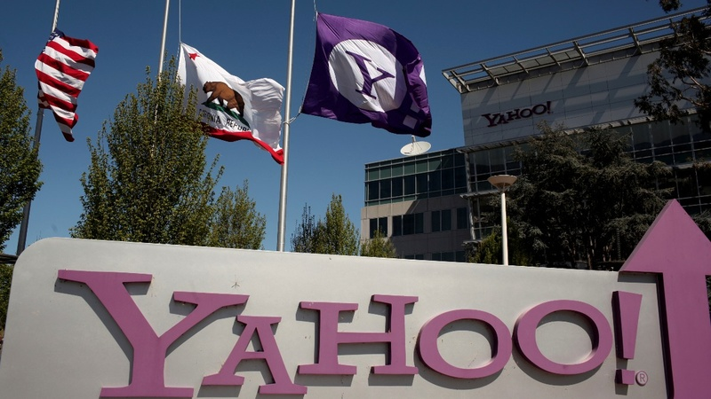 Yahoo hack a red flag for would-be buyer Verizon