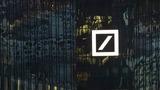 Deutsche Bank mulls new job cuts, says report