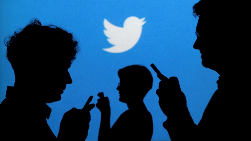 Salesforce says Twitter 'wasn't right for us'
