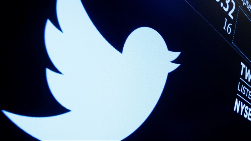 As sales fall through, what's next for Twitter?