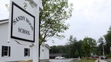 Judge nixes Newtown families' suit against gun-maker