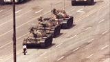 China set to free last Tiananmen prisoner