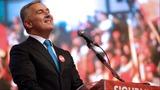 NATO and Russia overshadow Montenegro vote
