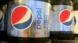 Pepsi steps up efforts to cut sugar in drinks