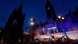 INSIGHT: UK Olympians celebrate Rio-style
