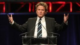 Billy Bush leaves NBC 'Today' show after Trump tape