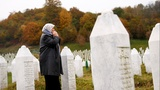 Srebrenica's Serb mayor raises Muslim fears
