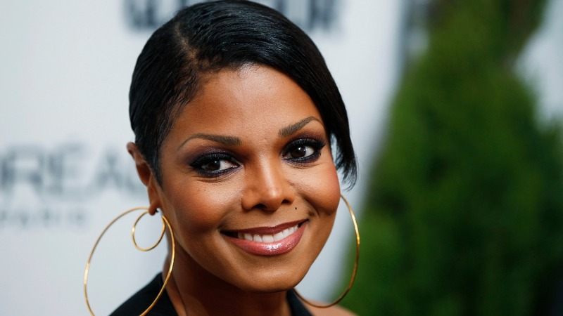 Janet Jackson, Tupac among R&R Hall of Fame hopefuls