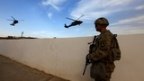Mosul battle: Iraqi forces retake 20 villages