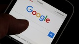 Pixel phone sends Google shares to new highs