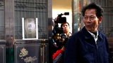 China's 'democracy village' chief loses court appeal