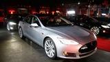 Tesla's fully autonomous car plans spook investors