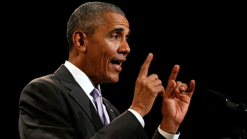 VERBATIM: 'Obamacare' is no exploding smartphone