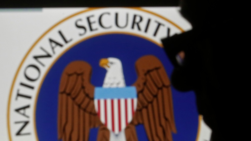 Ex-NSA contractor to be charged as spy