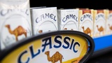 BAT bids to be world's biggest tobacco group