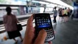VERBATIM: Amnesty shames messaging apps