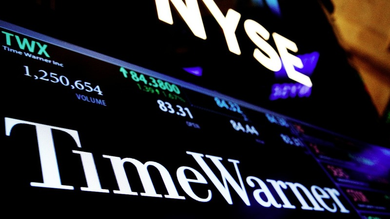 AT&T, Time Warner deal could come Sunday -sources