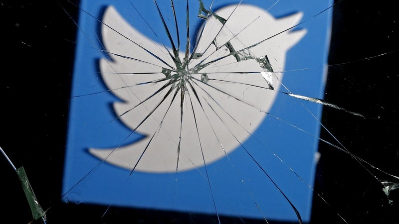 With no buyers, Twitter faces tough choices