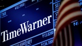 AT&T shakes media world with $85bln Time Warner buy