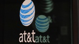 AT&T-TimeWarner merger signals more to come