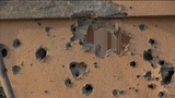 Yemen bombing resumes at end of patchy truce